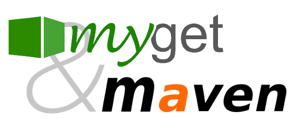 Getting started with Maven on MyGet!